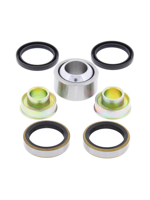 Lower Shock Bearing Kit