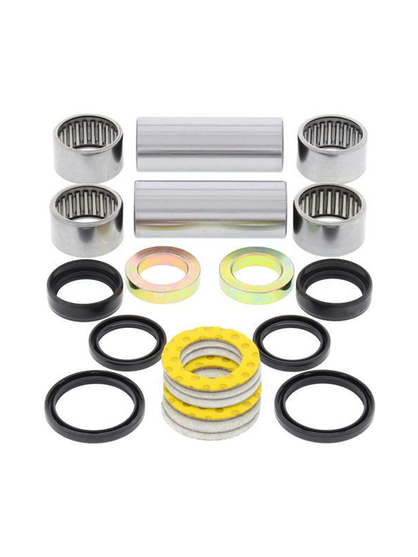 Swing Arm Bearing & Seal Kit