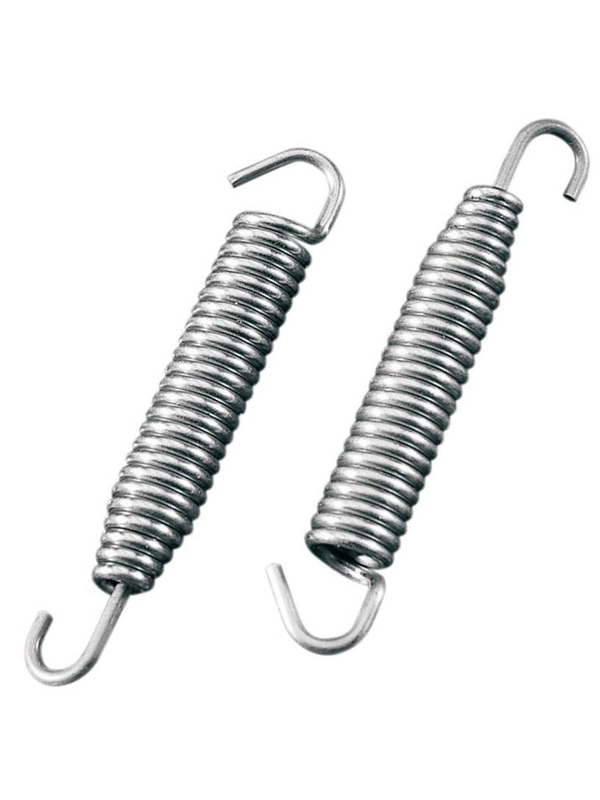 Exhaust Springs