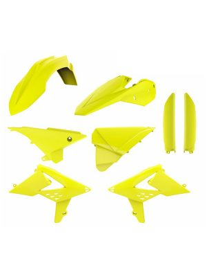 Plastics Kit