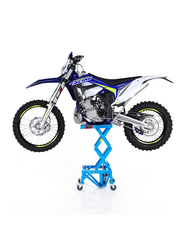Motorcycle Lift Hydraulic