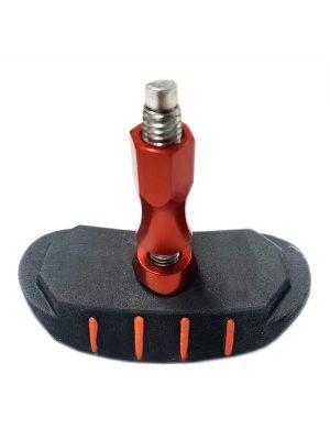 Tire Rim Lock